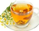 Địa chỉ bán trà hoa cúc