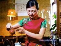 Tác dụng của trà xanh khi uống hằng ngày