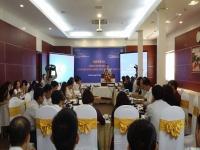 Tận dụng văn hóa để xây dựng thương hiệu chè Việt Nam