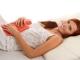 Các phương pháp trị đau dạ dày đơn giản mà hiệu quả